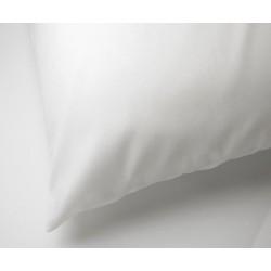Pościel hotelowa |  Poszewki Toledo płótno 100% bawełna