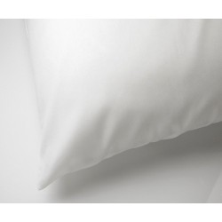 Pościel hotelowa |  Poszewki Nevada 100% bawełna adamaszek