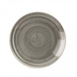hotelowe.co | Talerz płaski średnica 26 cm porcelana Churchill