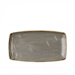 hotelowe.co | Półmisek szerokość 18,5 cm porcelana Churchill