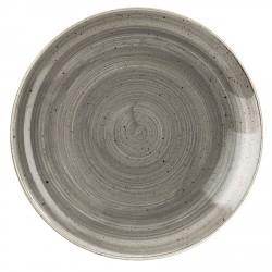 hotelowe.co | Miska EVOLVE średnica 31 cm porcelana Churchill