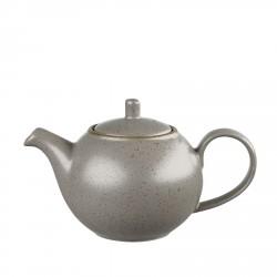hotelowe.co | Imbryk porcelanowy o pojemności 420 ml Churchill