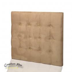 Panele Tapicerowane | 2 | Panel tapicerowany | Pikowanie kwadrat