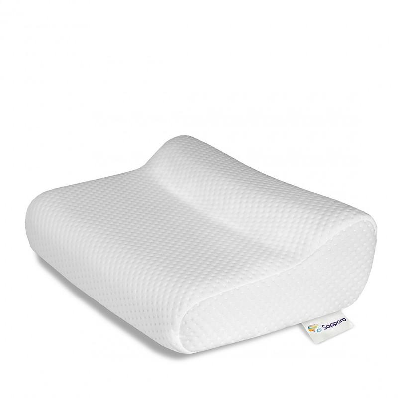 Poduszka ortopedyczna   Comfort-Pur