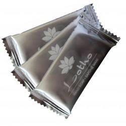 kosmetyki hotelowe   mydełko hotelowe lotho