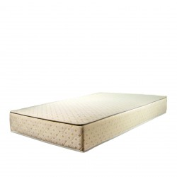 pokrowiec na materac | Comfort-Pur