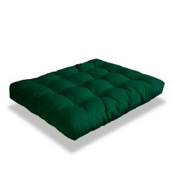 Poduszka pikowana, wielofunkcyjna, wiele rozmiarów