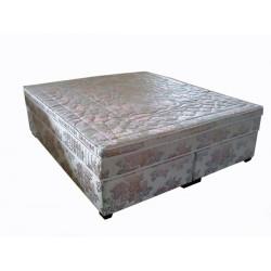 Łóżko Amerykańskie 200x200cm
